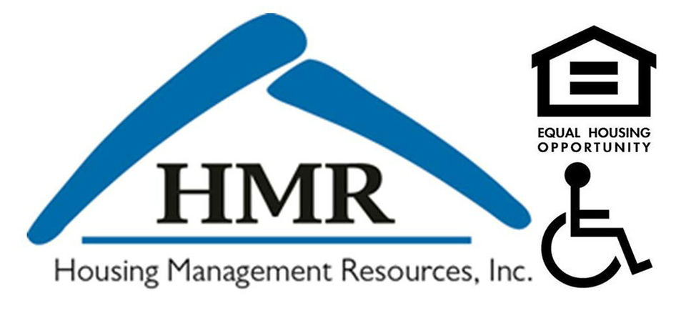 Housing Management Resources Logo