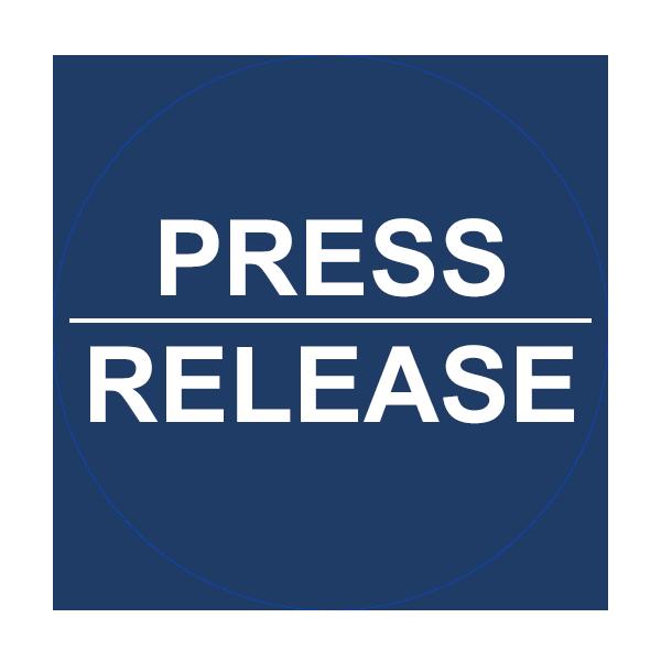 Press Release Covid-19 March 16, 2020